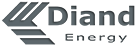 Металлообрабатывающее оборудование Diand