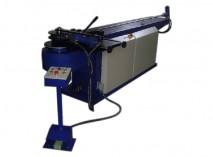 Гидравлический станок для гибки профиля и труб DMH-60